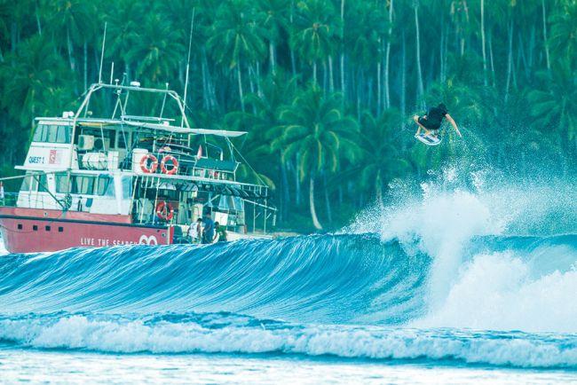 HamishH-Rip_Curl-Superyacht-Agent-Indonesia-1