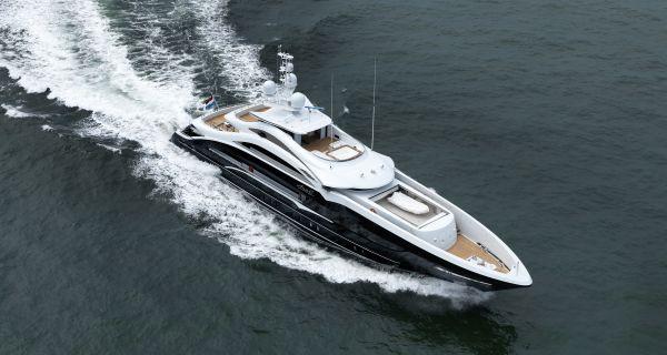 Heesen_Yachts_Ann_G_Seal_Superyachts_Thailand_Agents