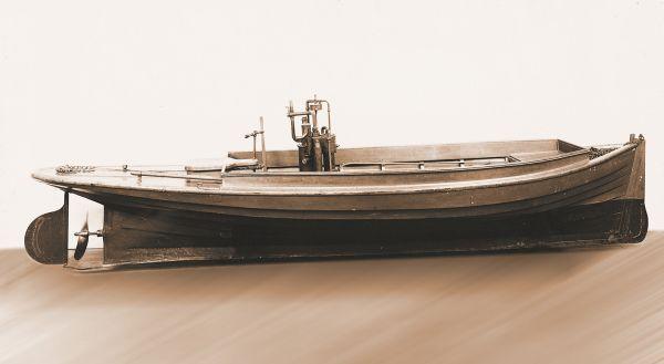 Lürssen-Werft-Phuket-Yacht-Agents-Seal-Superyachts