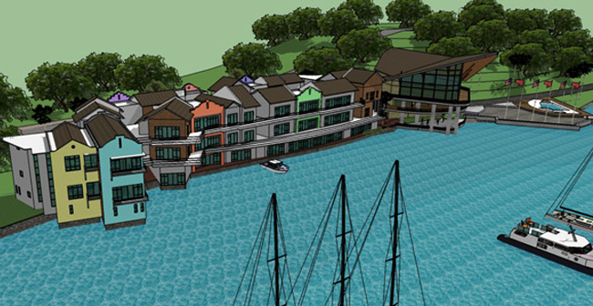 RLYC-Langkawi-Marina-Development_Yacht_Agents