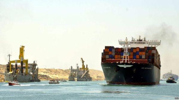 Suez_Canal_Africa_Superyacht_Agents_x600_Seychelles_Yachts