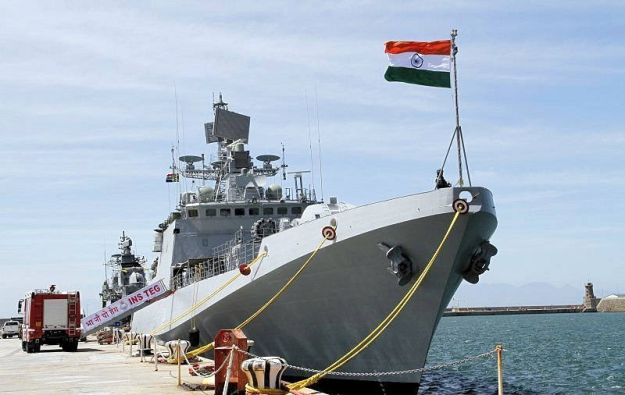 India-Maritime-Seychelles-Superyachts-Maldives-Sri-Lanka