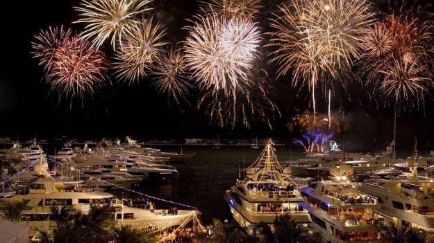 Rendezvous-Superyacht-Agents-Yachts-Phuket