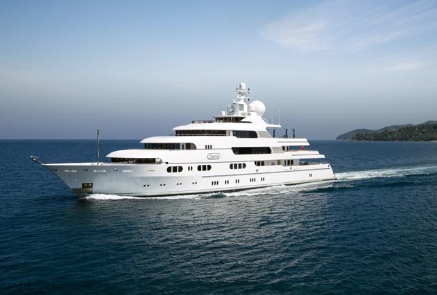 Titania-Seal-Superyachts-Thailand-Yacht-Agents-Phuket