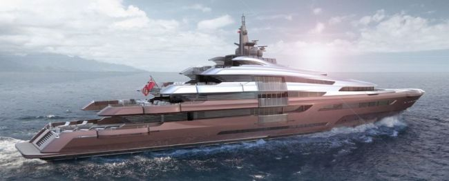 Unielle Yacht Design 278 Vista Superyacht Agents x650_1