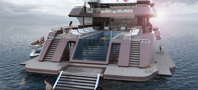 Unielle Yacht Design 278 Vista Superyacht Agents x650_2