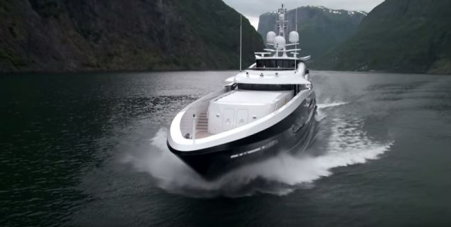 Ann_G_Heesen_Superyacht_Breed_Media