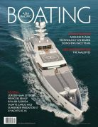 Asia-Pacific-Boating-Sep-2015-Seal-Superyachts-180
