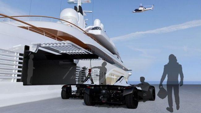 BAC_Mono_Marine_supercar_Superyachts_3_2