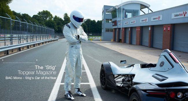 BAC_Mono_Top_Gear_Stig_Superyachts_4