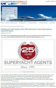 Charter_World_Seal_Superyachts_25_Years_Agents