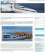 Charter_World_Seal_Superyachts_Philippines