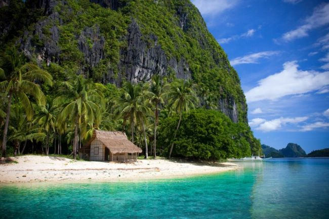 El-Nido-Palawan-Philippines-Superyacht-Agents