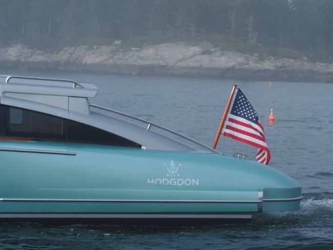Hodgdon-Yachts_Tenders-Monaco-Superyachts-1
