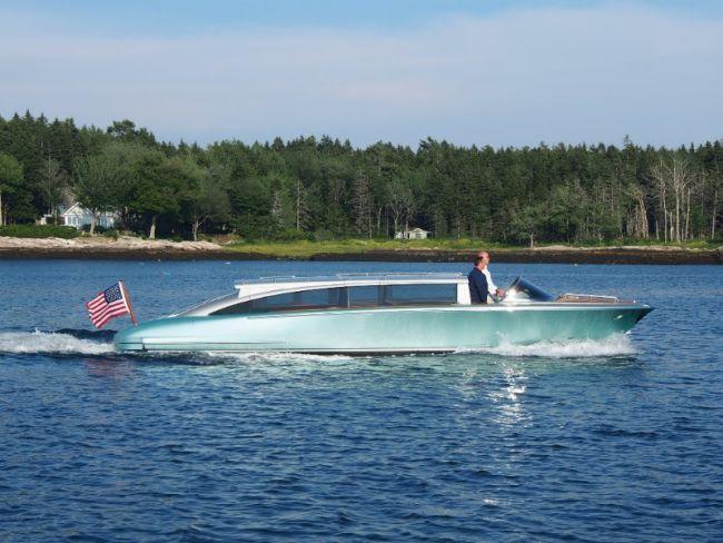 Hodgdon-Yachts_Tenders-Monaco-Superyachts-2