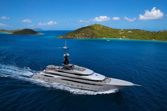 Kismet_Fort_Lauderdale_Seal_Superyachts_Agents-2