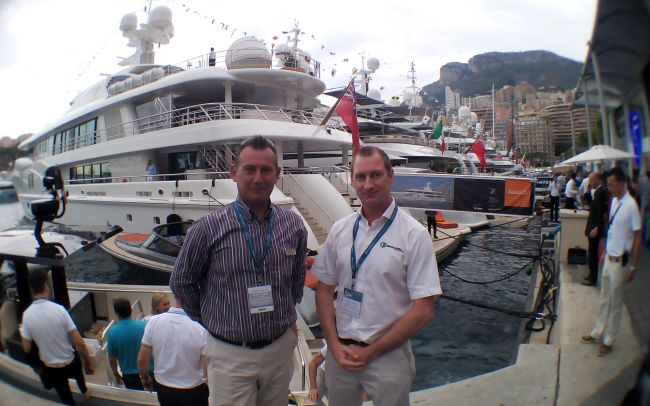MYS2015_Seal_Superyachts_Monaco_Yacht_Show_Agents