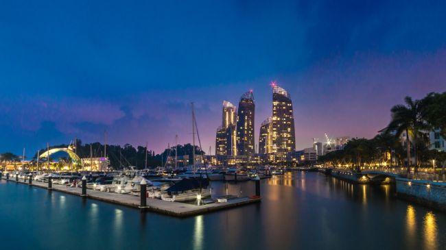 Marina_At_Keppel_Bay_Singapore_Superyachts_650