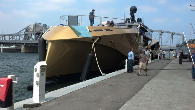 Palmer-Johnson-Sturgeon-Bay-Closing-Superyachts