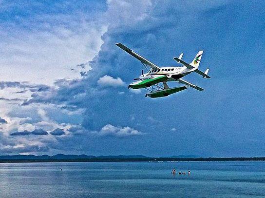 Philippines_Seaplane_Floatplane_Subic_Superyachts