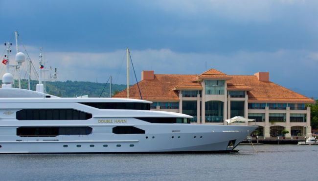 Philippines_Superyacht_Agents_Seal_Superyachts_650