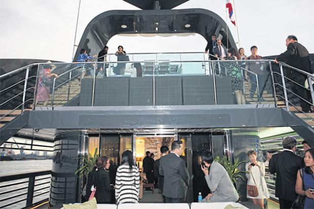 Phuket_Thailand_Yacht_Show_Superyacht_Agency