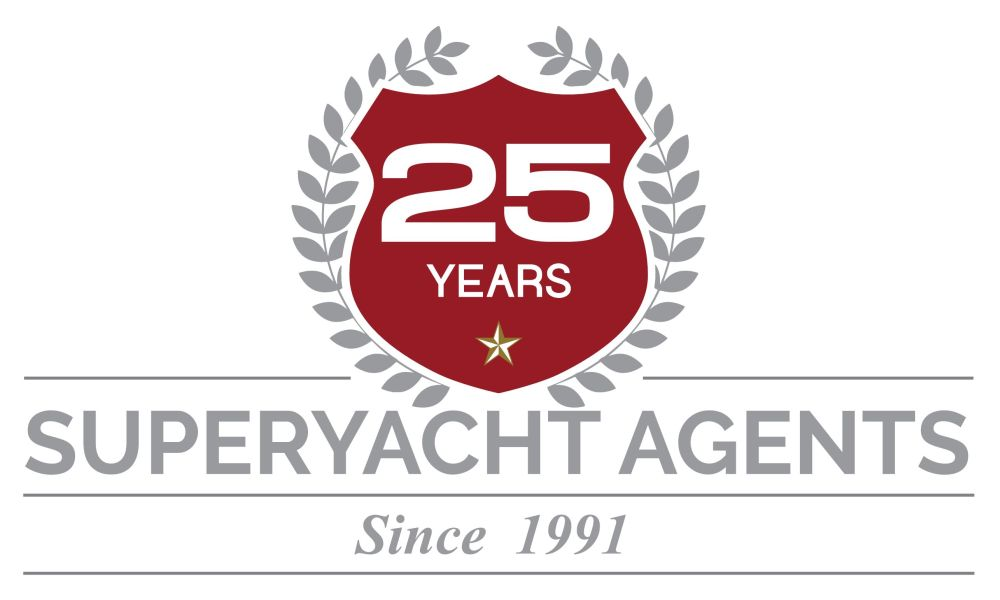 Seal_Superyachts_25_Years_Yacht_Agents