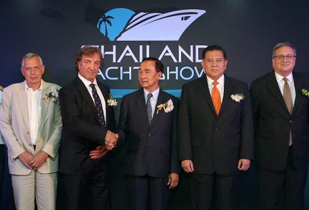 Thailand-Yacht-Show-Phuket-Superyacht-Agent-2