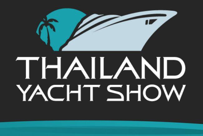 Thailand_Yacht_Show_Phuket_Superyacht_Agents_650
