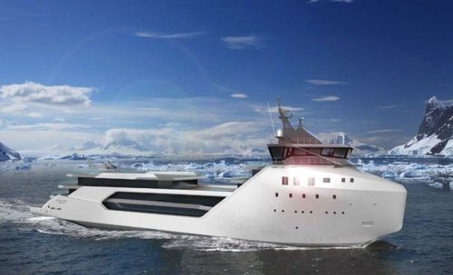 Superyacht-Kilkea-Vard-03