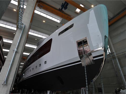 Admiral_E_Motion_55_Quinta_Essentia_Yacht