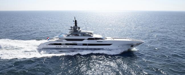 HY17470_Heesen_Yachts-1202