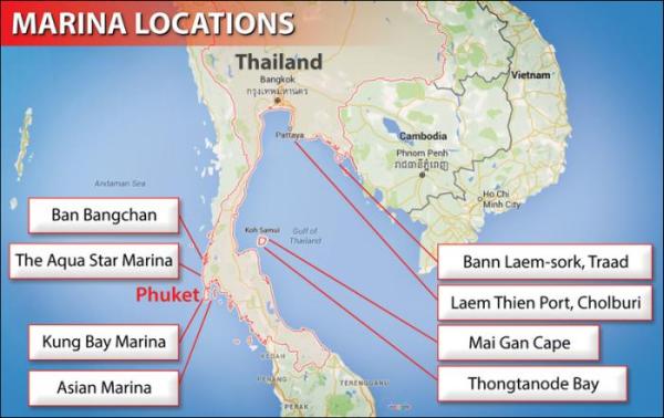 Phuket_Marinas_Superyachts_Thailand_PG-600