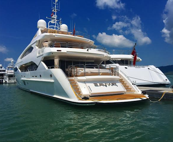 Phuket_Superyacht_Marinas_Thailand-582