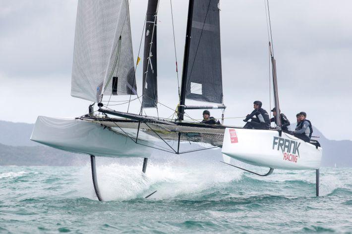AHIRW2016AF_0325_Superyacht-Agents-Australia-2