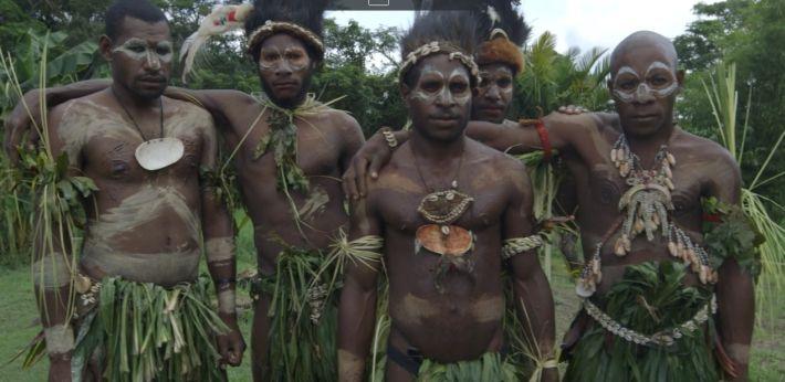 Papua New Guinea Sepik Pacific Superyachts 4-710px
