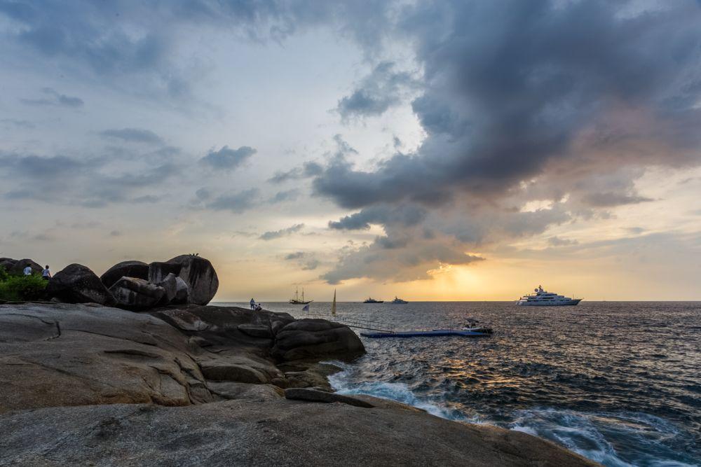 Kata-Rocks-Superyacht-Phuket-Yacht-Agents-1