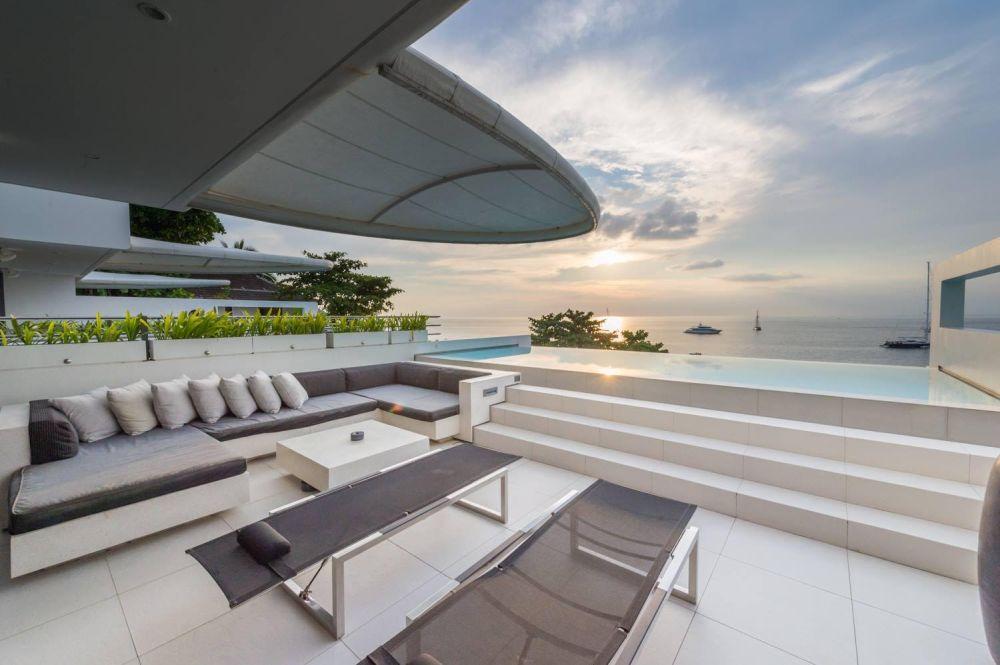 Kata-Rocks-Superyachts-Thailand-4