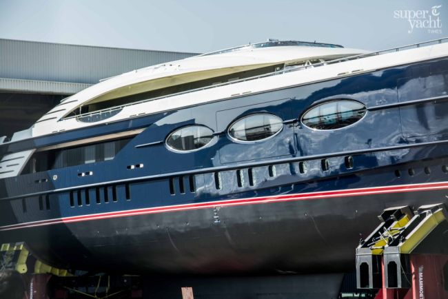 https://www.seal-superyachts.com/wp-content/uploads/2016/09/Oceanco-2016-09-Y712-01-SYT.jpg