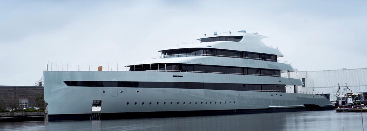 savannah-yacht