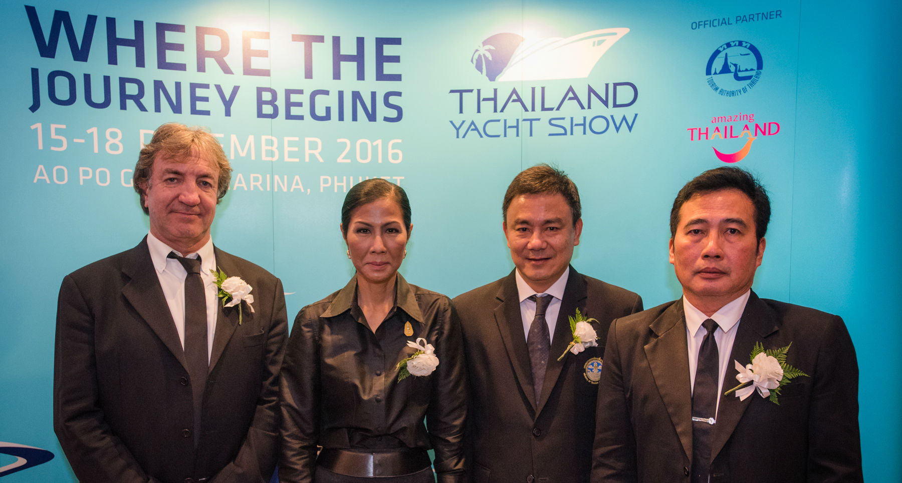 thailand-yacht-show-press