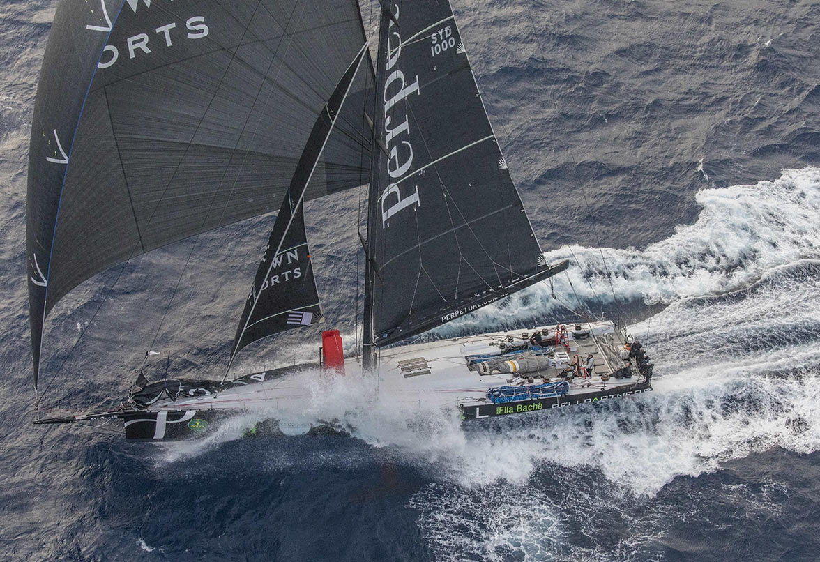 Yachting-Perpetual-Loyal-wins-Sydney-Hobart