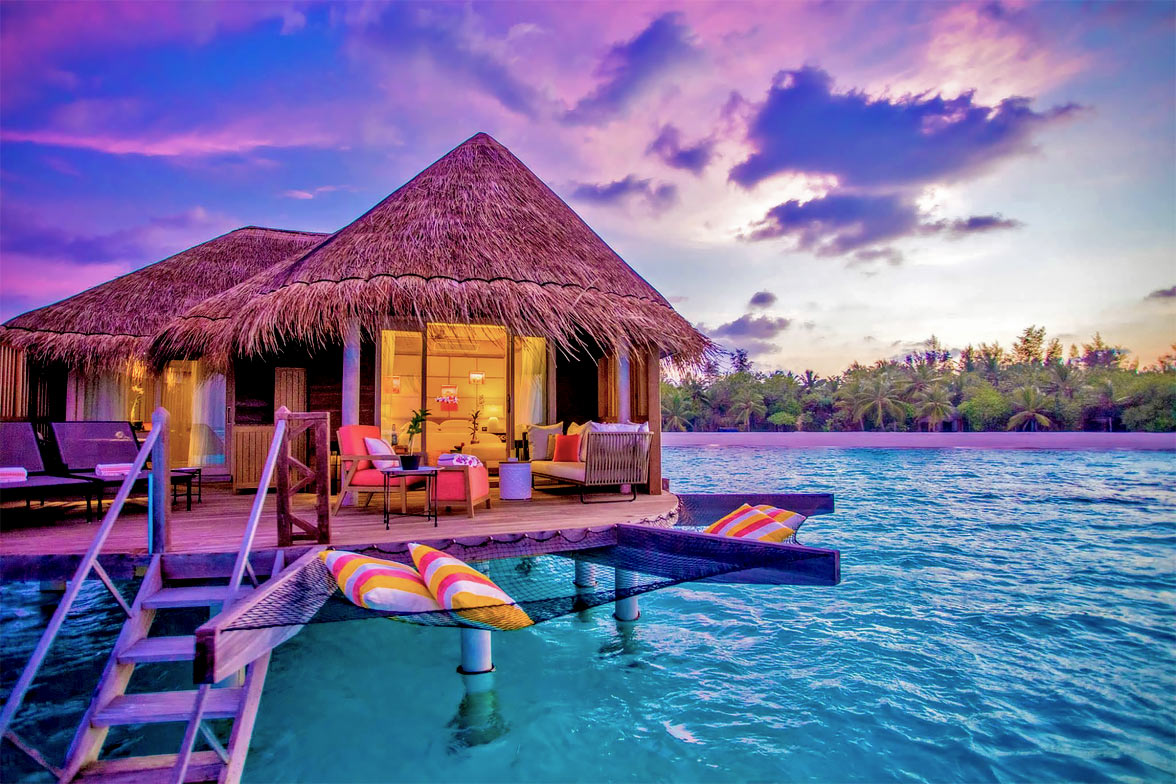 Our Maldives Top 10 Ultra Lux Hotels For Superyachts Seal