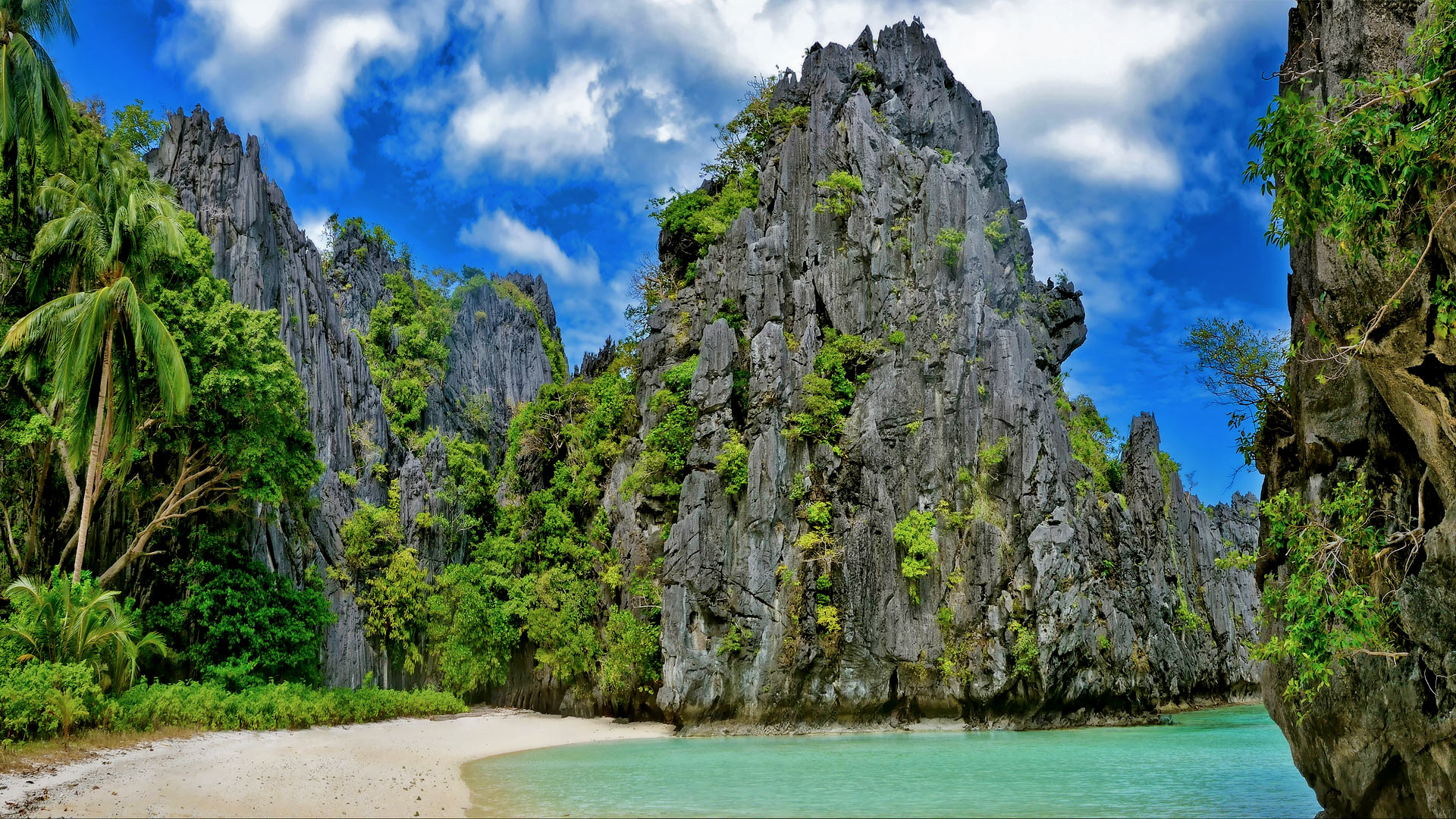 A Guide To The Philippines' Best Islands